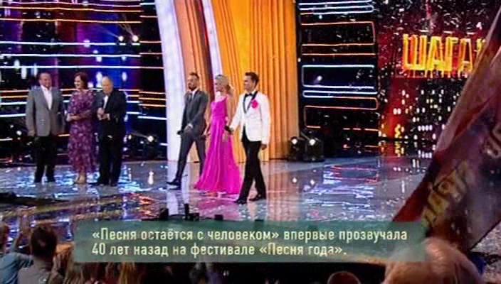 http://sa.uploads.ru/vPbml.png