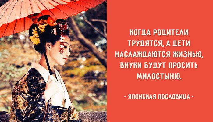 http://sa.uploads.ru/vQDjR.jpg
