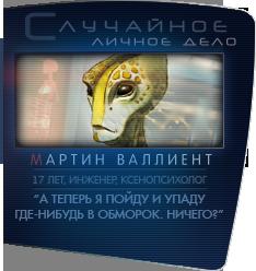 http://sa.uploads.ru/vScGL.png