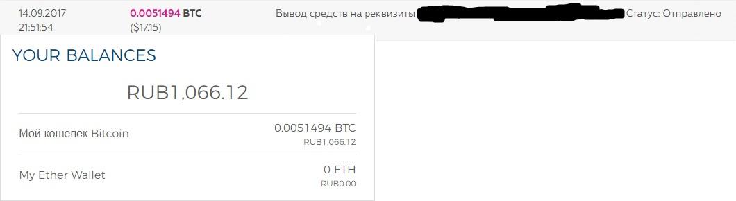http://sa.uploads.ru/vTVRP.jpg