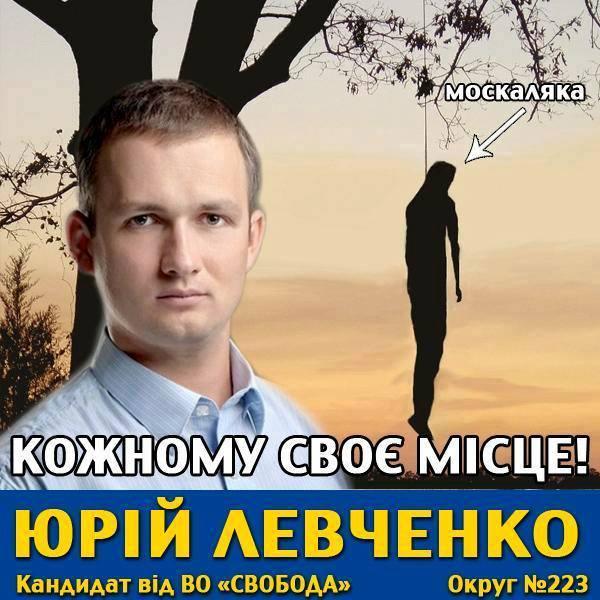 http://sa.uploads.ru/vVmC7.jpg
