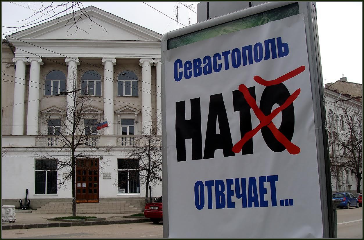http://sa.uploads.ru/vaZXY.jpg