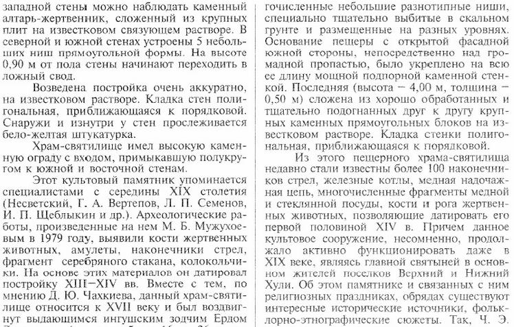 http://sa.uploads.ru/vb92c.png