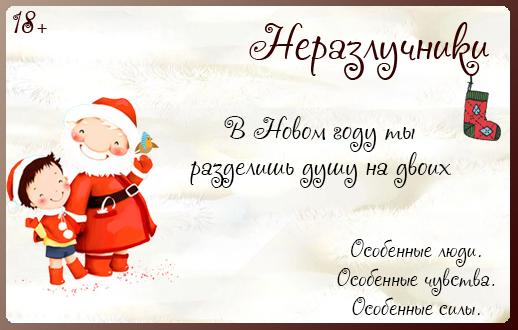 http://sa.uploads.ru/vcXWz.jpg