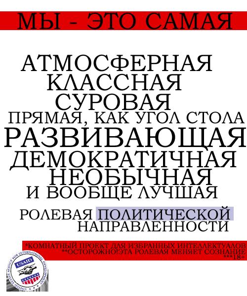 http://sa.uploads.ru/vd507.png