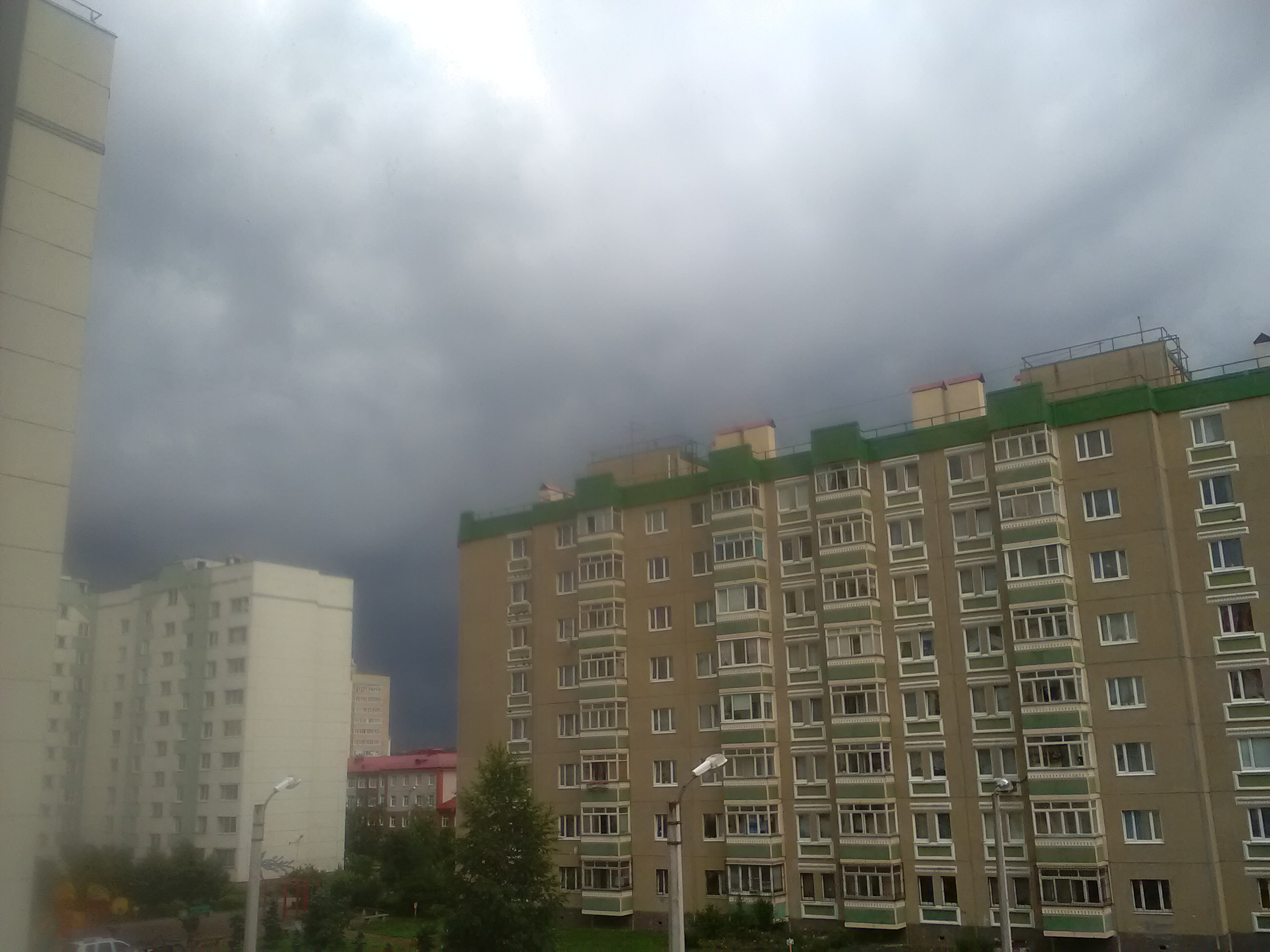 http://sa.uploads.ru/vdjCq.jpg