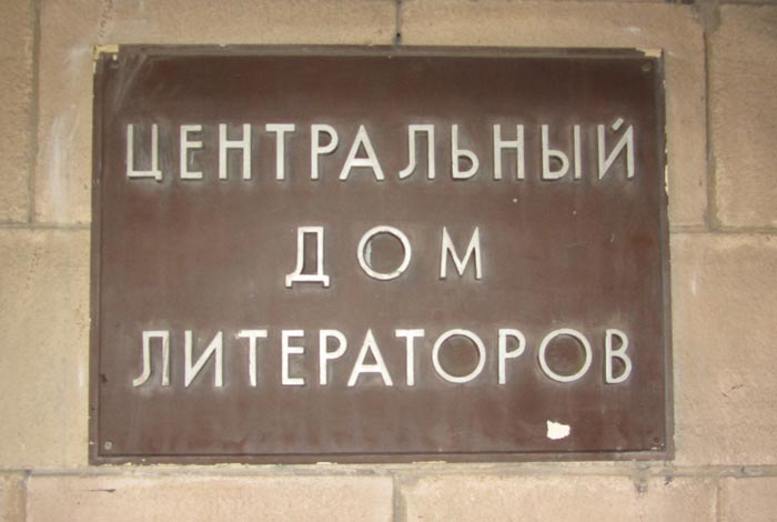 http://sa.uploads.ru/vnT71.jpg