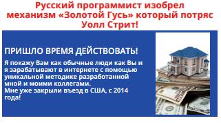 http://sa.uploads.ru/vwkmS.png