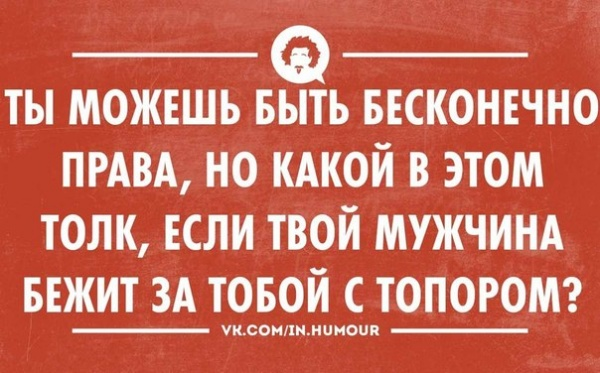 http://sa.uploads.ru/w5JCy.jpg