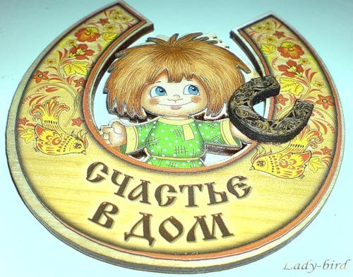 http://sa.uploads.ru/w6uka.jpg