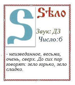 http://sa.uploads.ru/w8boK.jpg