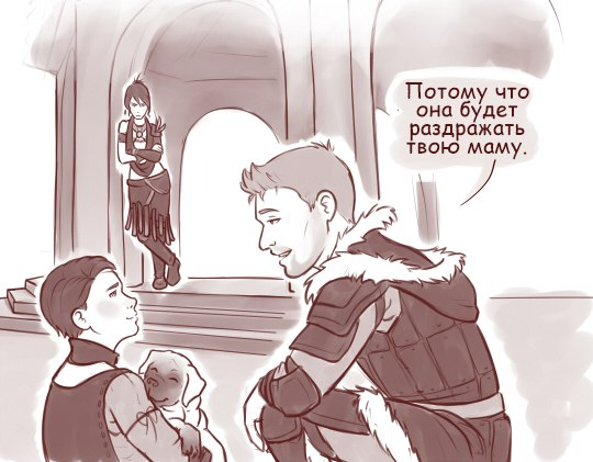 http://sa.uploads.ru/wEj29.jpg