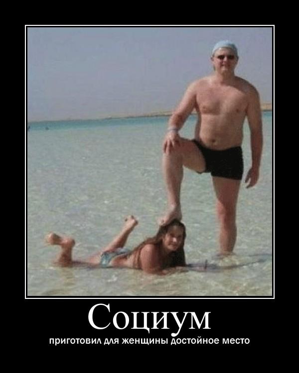 http://sa.uploads.ru/wFpfz.jpg