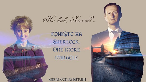 http://sa.uploads.ru/wT8De.jpg