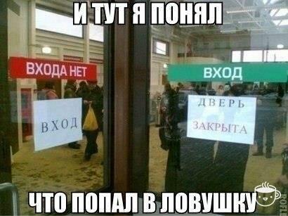 http://sa.uploads.ru/wWvem.jpg