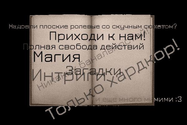 http://sa.uploads.ru/wdOsT.png