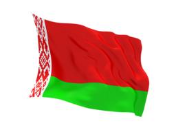 http://sa.uploads.ru/wl1VJ.jpg