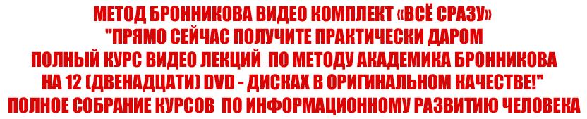 http://sa.uploads.ru/woNvy.png