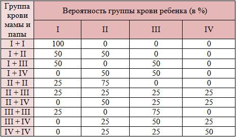 http://sa.uploads.ru/wofrj.jpg
