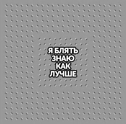 http://sa.uploads.ru/wplyo.jpg