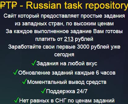http://sa.uploads.ru/wsDHM.png
