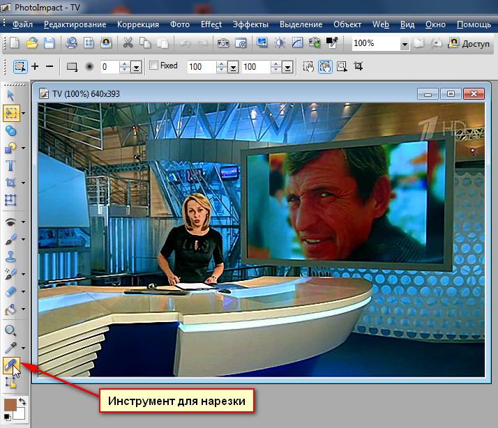 http://sa.uploads.ru/wtQK9.jpg