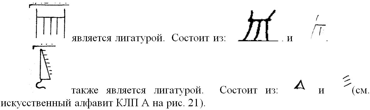 http://sa.uploads.ru/wvdHm.png
