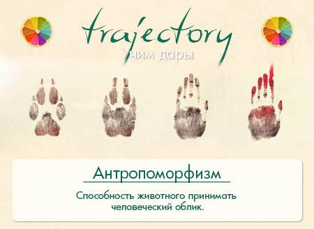 http://sa.uploads.ru/x4aiV.jpg