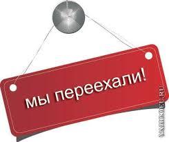 http://sa.uploads.ru/x58r3.jpg