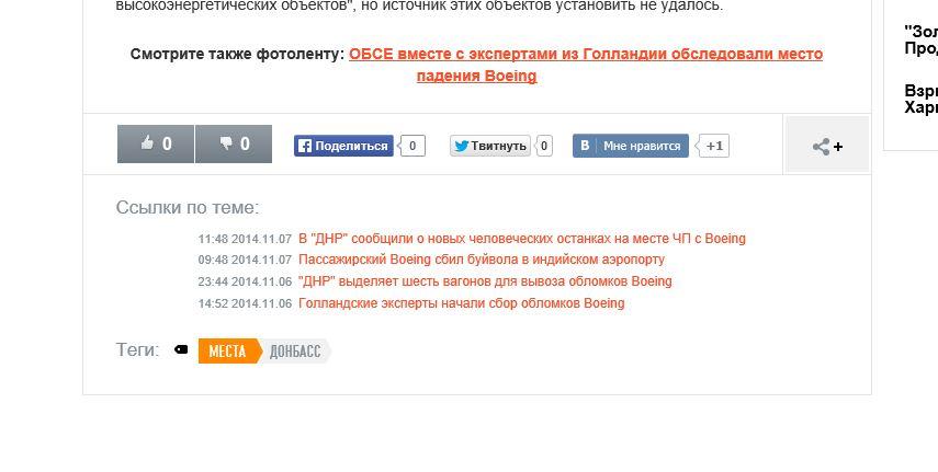 http://sa.uploads.ru/x900j.jpg