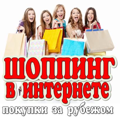 http://sa.uploads.ru/xCFc0.png