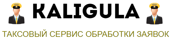 http://sa.uploads.ru/xMnSP.png