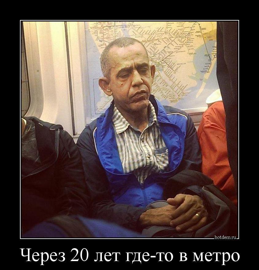 http://sa.uploads.ru/xXADJ.jpg