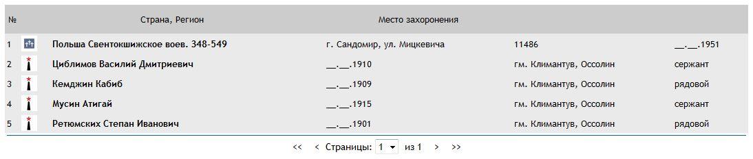 http://sa.uploads.ru/xbDhu.jpg