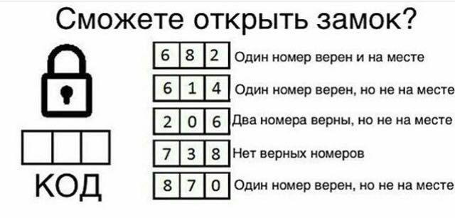 http://sa.uploads.ru/xm0us.jpg