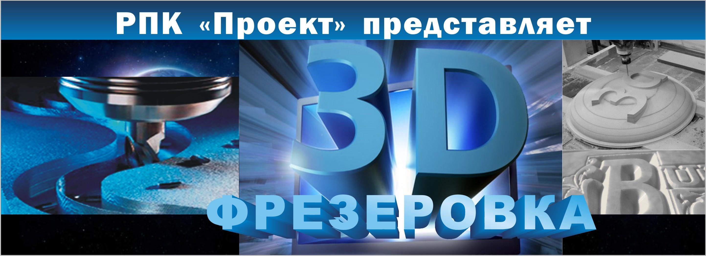 http://sa.uploads.ru/y1AWX.jpg
