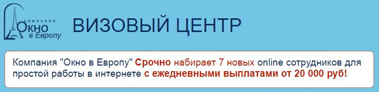 http://sa.uploads.ru/y5Usi.png