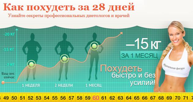 http://sa.uploads.ru/yGqkg.png