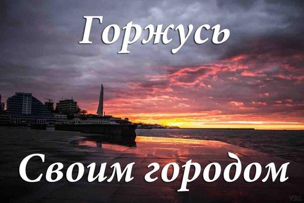 http://sa.uploads.ru/yHMKm.jpg
