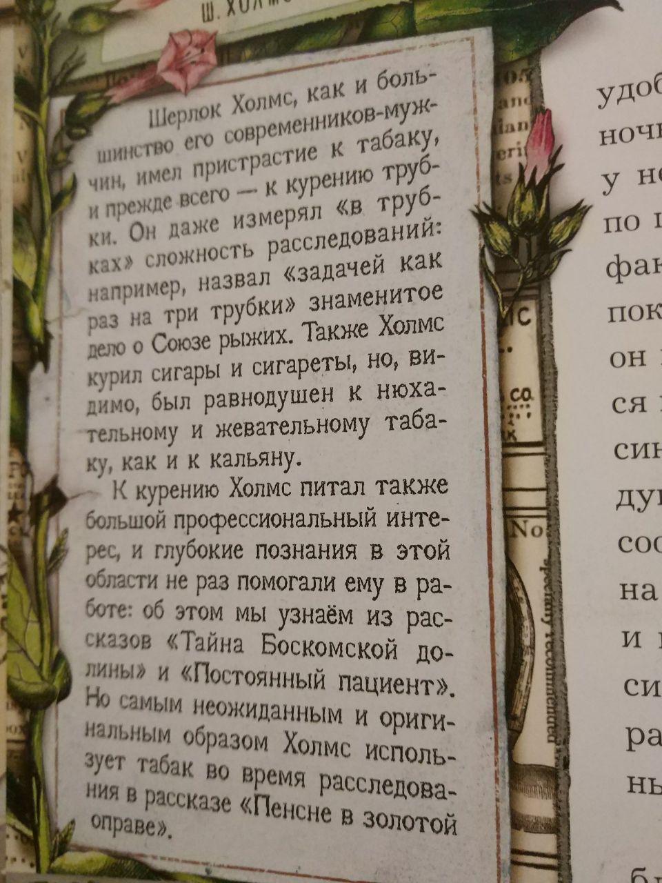 http://sa.uploads.ru/yJWcK.jpg
