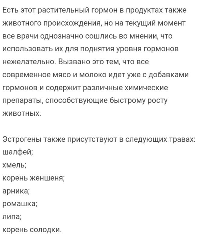 http://sa.uploads.ru/yRkqW.jpg