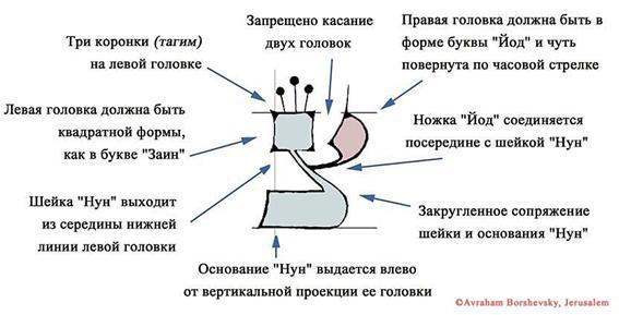 http://sa.uploads.ru/yTWpK.jpg