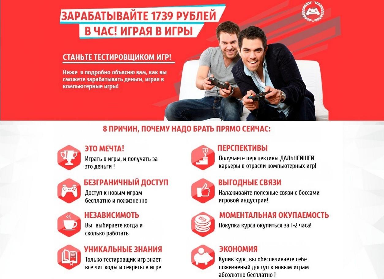 http://sa.uploads.ru/yVu0R.jpg