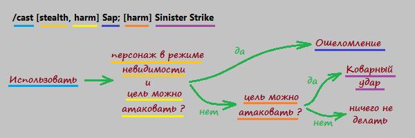 http://sa.uploads.ru/yYBsR.png