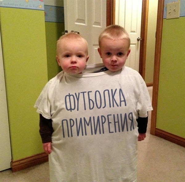 http://sa.uploads.ru/ydjwK.jpg