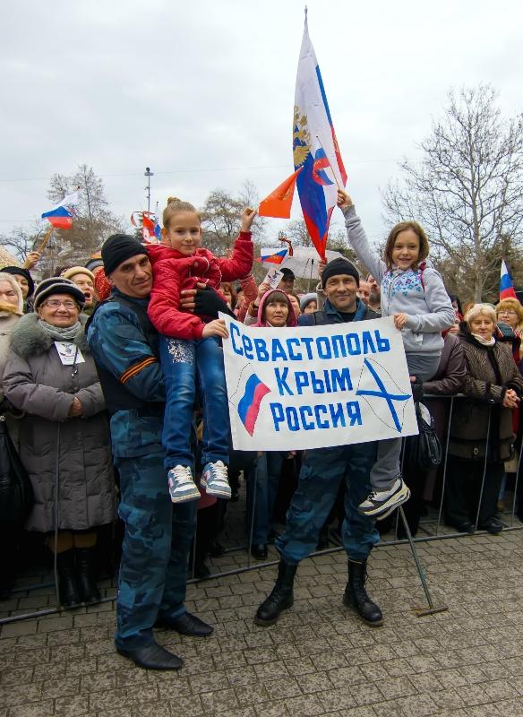 http://sa.uploads.ru/yftdz.jpg
