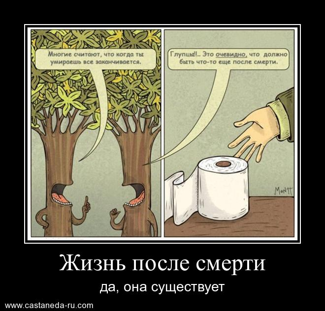 http://sa.uploads.ru/yjKM4.jpg