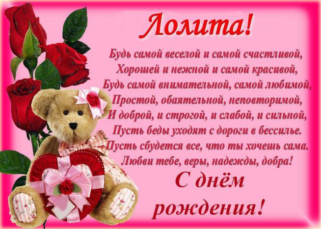 http://sa.uploads.ru/ylw1X.jpg