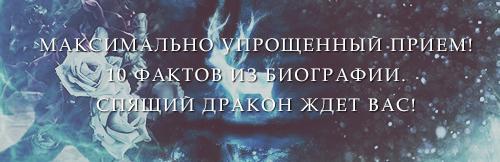 http://sa.uploads.ru/ymish.png