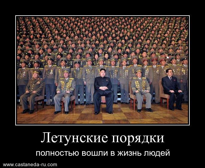 http://sa.uploads.ru/ypO4W.jpg